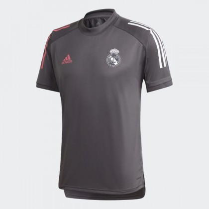 Adidas real tr jsy
