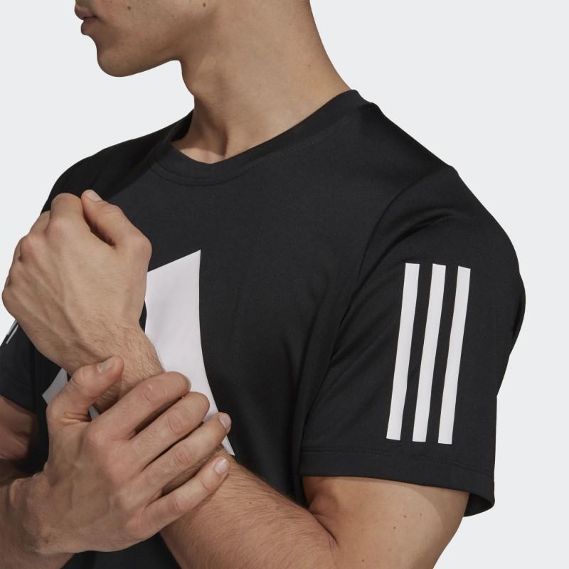 Adidas FL 3 BAR TEE