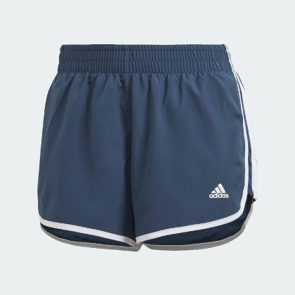 Adidas M20 SHORT