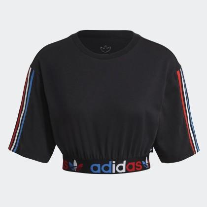 Adidas TEE PRIMEBLUE