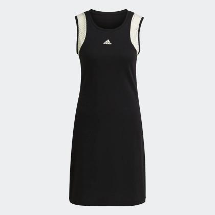 Adidas W UFORU DRE