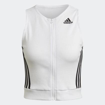Adidas W SP TANK