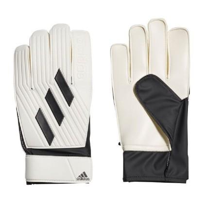Adidas GL CLB