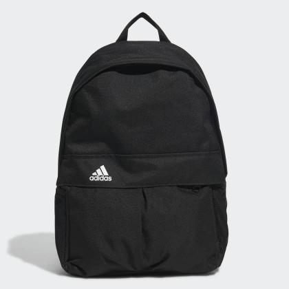 Adidas CLASSIC BP WEB