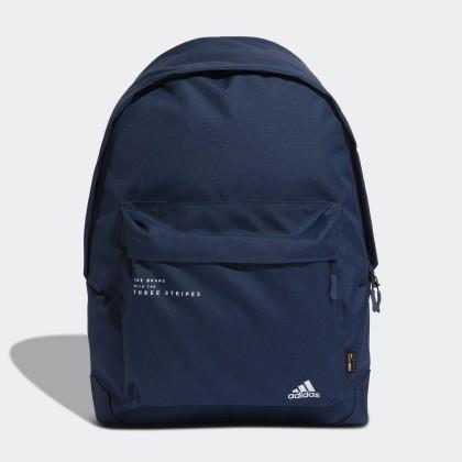 Adidas FI BP