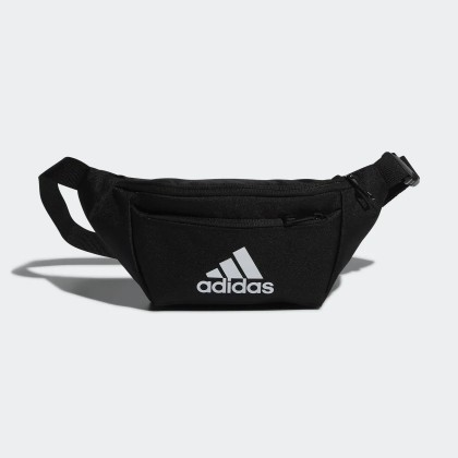 Adidas EC WAIST