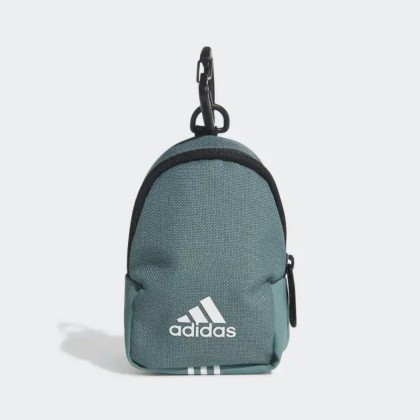 Adidas TINY CLASSIC