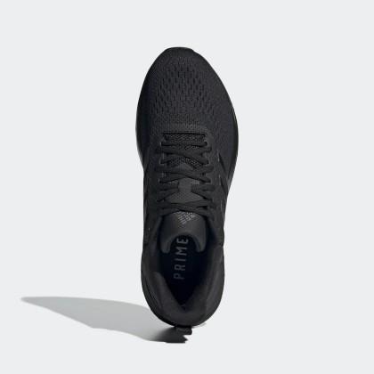 Adidas response super 20