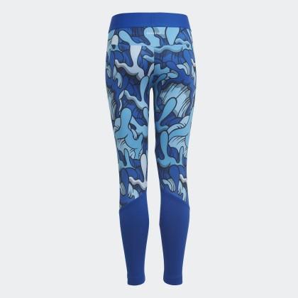 Adidas G AK P.BLUE Tig