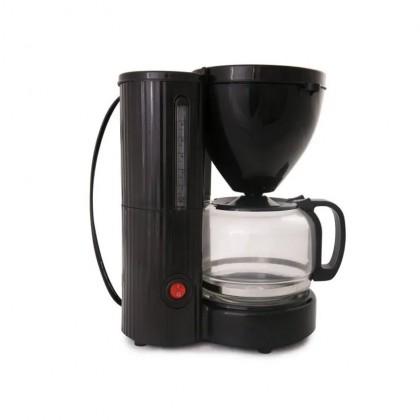 ماكينة صنع القهوة ( 6 فناجين ) من Gold Vision