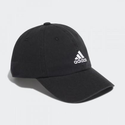 Adidas cotton adjustable dad cap