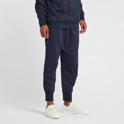Adidas X BY O SWEATPAN