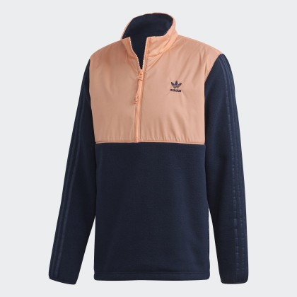 Adidas WNTRZD HZ TOP