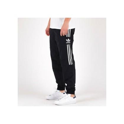 Adidas WOVEN TP