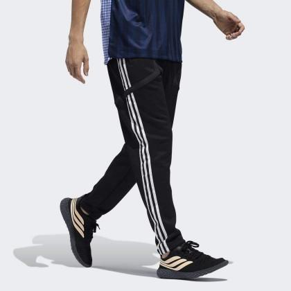 Adidas WINDSOR TP