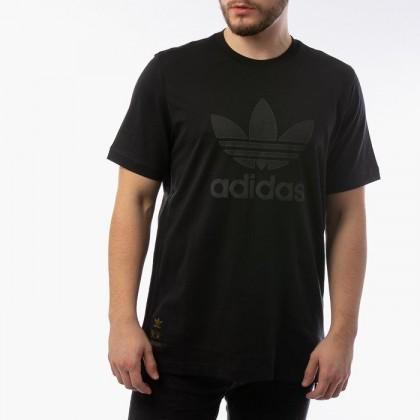 Adidas WARMUP TEE