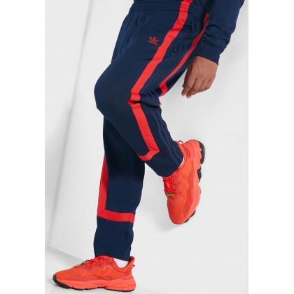 Adidas WARMUP TP