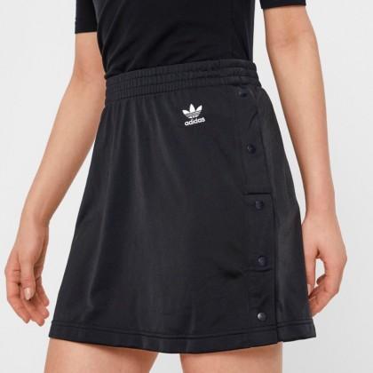 Adidas SC SKIRT