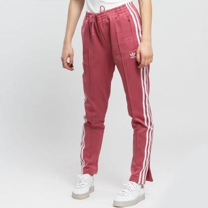 Adidas SST TP