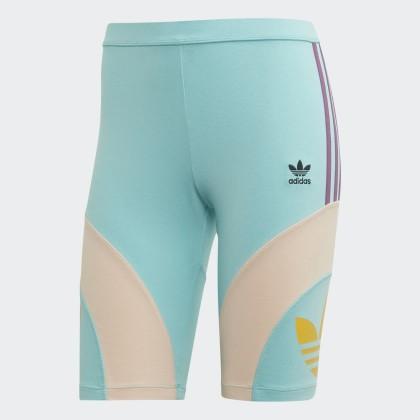 Adidas CYCLING SHORTS