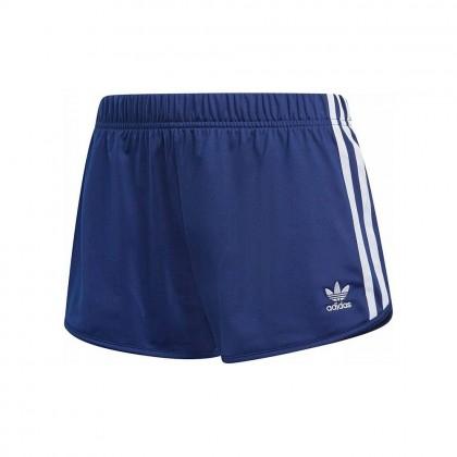 Adidas 3 STR SHORT