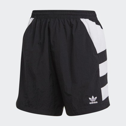 Adidas LRG LOGO SHORT