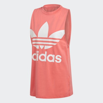 Adidas TREFOIL TANK