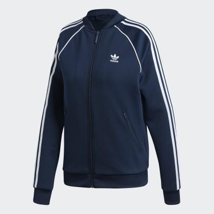 Adidas SST TT