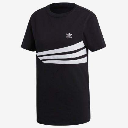 Adidas REGULAR TEE