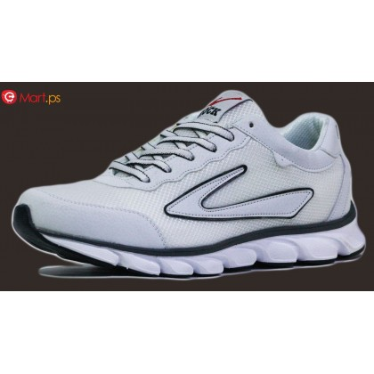 Rock hebron men s sport shoe