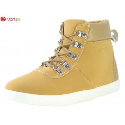 Women s boot