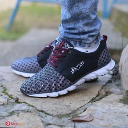 Rock hebron men s sport shoe