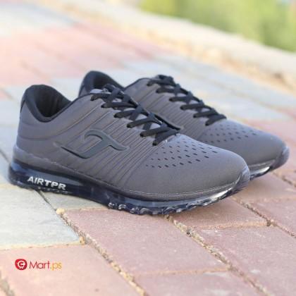 أحذية tiper الرجالية التركية بنعل غاز