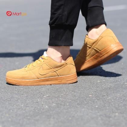 Nike classic kamosh حذاء سبورت
