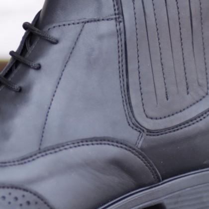 حذاء روك 706 للشباب