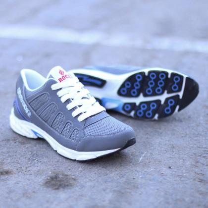 حذاء سبورت rock 8073