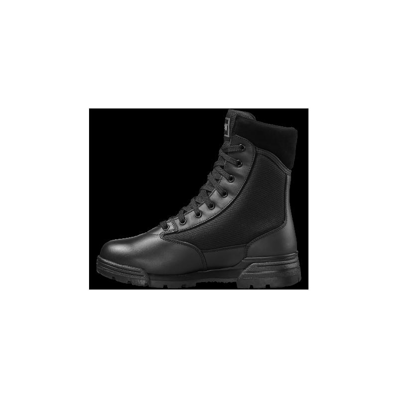 Magnum Boot Original