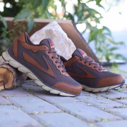 حذاء سبورت rock 700