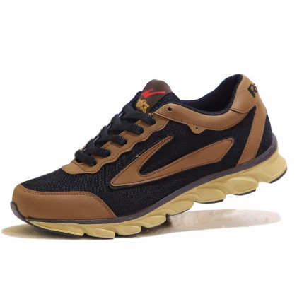 حذاء روك سبورت 700