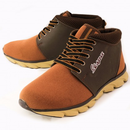 Rock hebron men s casual shoe