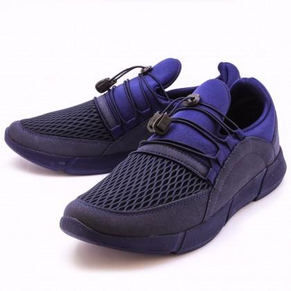 حذاء سبورت rubber صناعه تركية