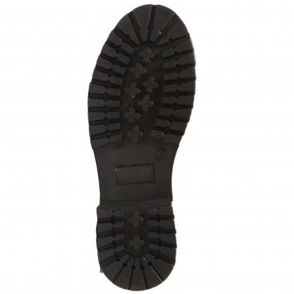 Daf boot 110