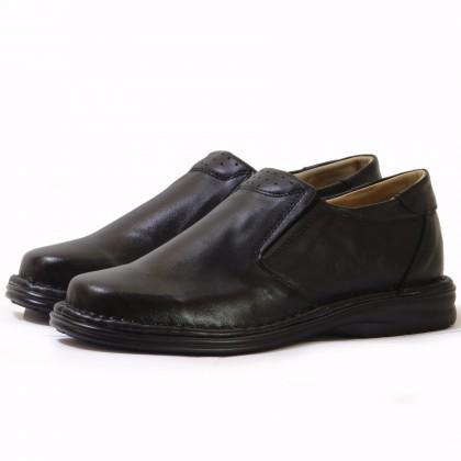 حذاء كلاسيكي طبي rock