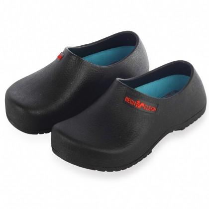 حذاء بيجنيليون الطبي للشباب