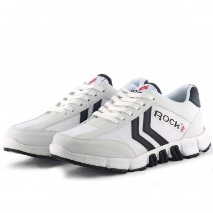 حذاء سبورت روك 2880