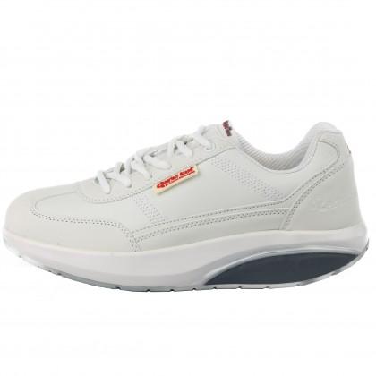 حذاء perfict step الطبي للرجال