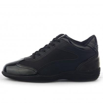 حذاء gao moda الطبي للنساء