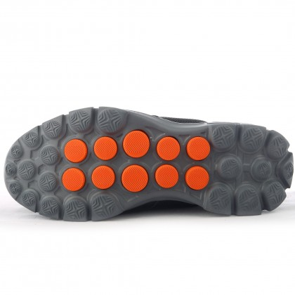 حذاء sole and sole الطبي للرجال