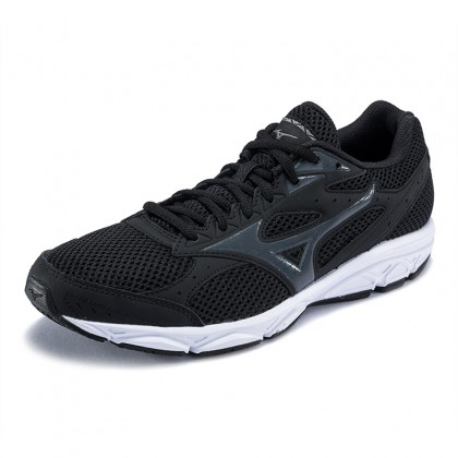 Mizuno spark 3 jogging running