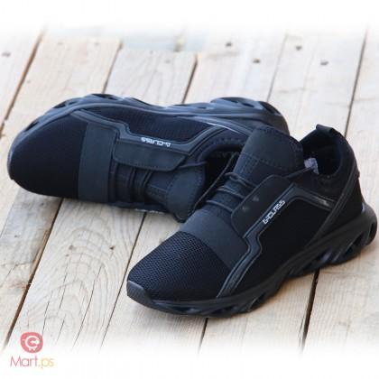 حذاء سبورت g class 304 تركي